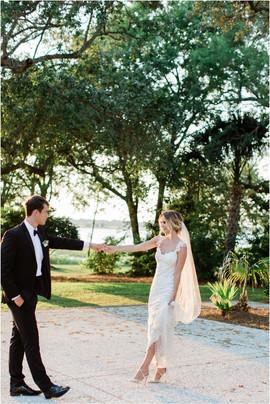 Lowndes-Grove-Wedding-_0013.jpg