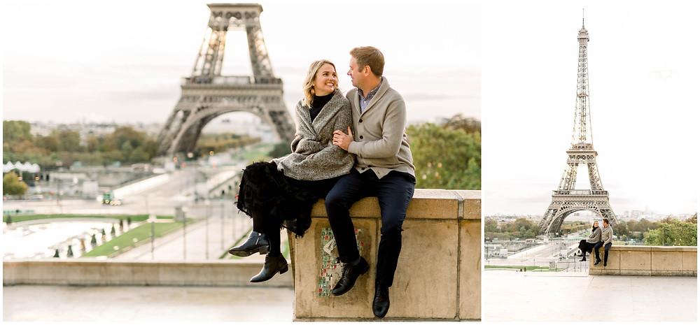 Paris-France-Photo-Session