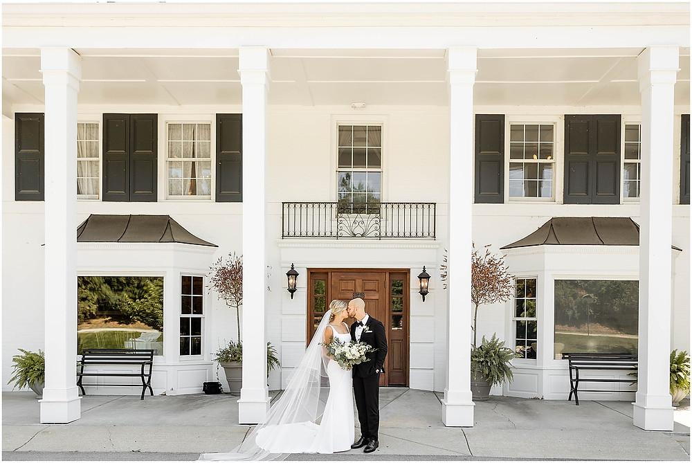 Black-Iris-Estate-wedding-photos