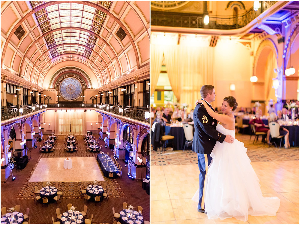Classic-Indianapolis-wedding-venue