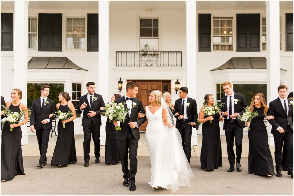 Bridal-party-photos-black-iris-estate
