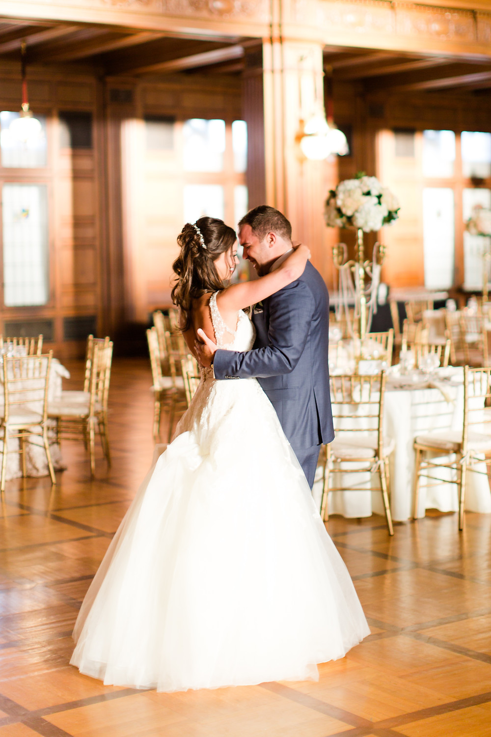 Scottish-Rite-Cathedral-Wedding