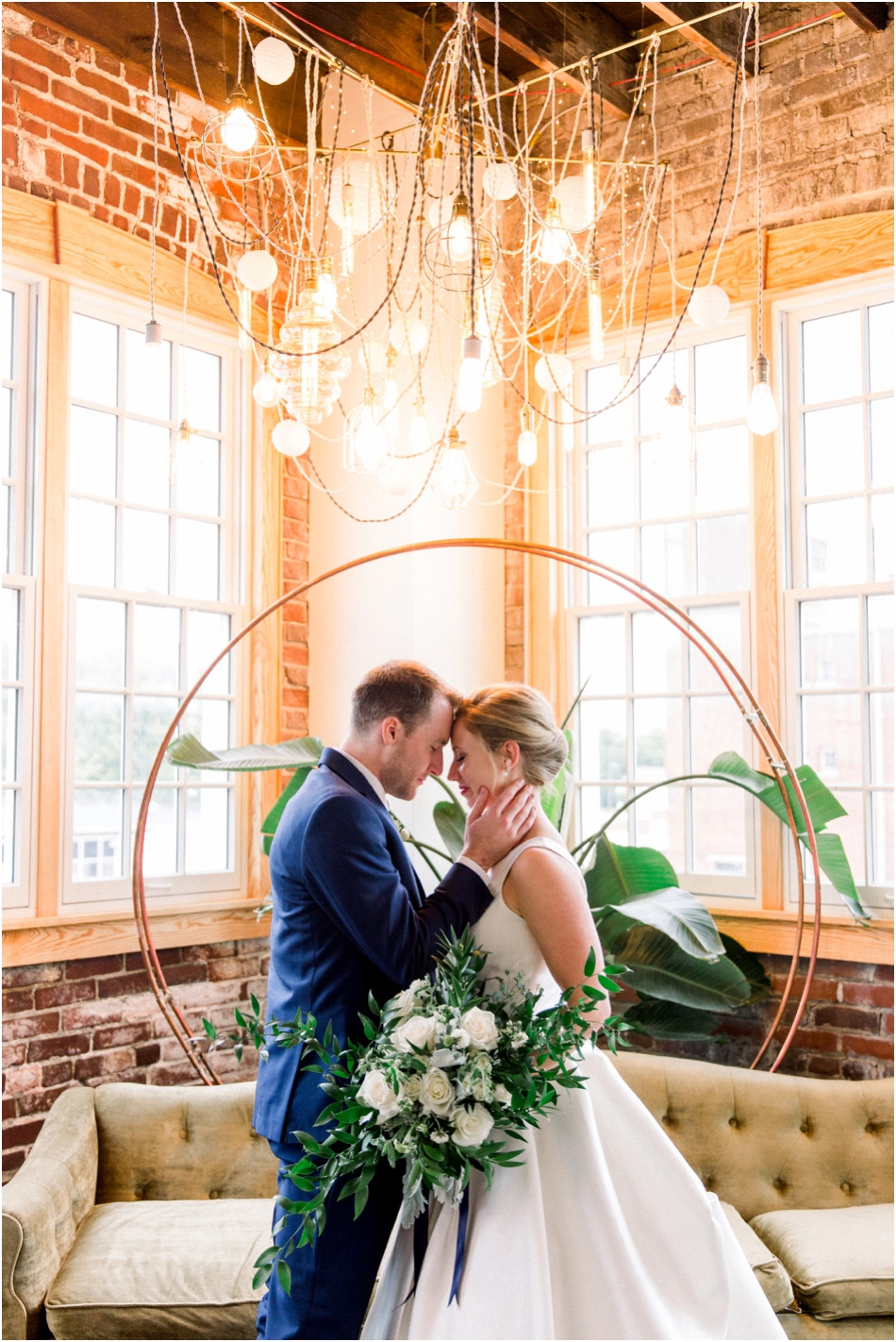 Tinker-House-Wedding-Reception