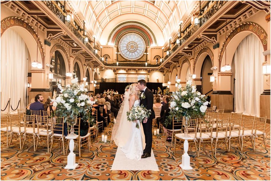 Crowne-Plaza-Wedding-Indianapolis