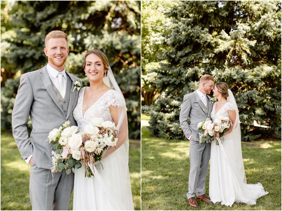 Catholic-Wedding-Indianapolis