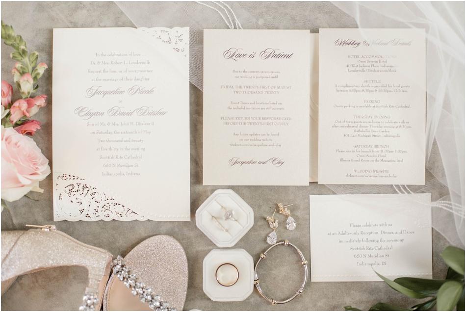Indianapolis-Wedding-Photography