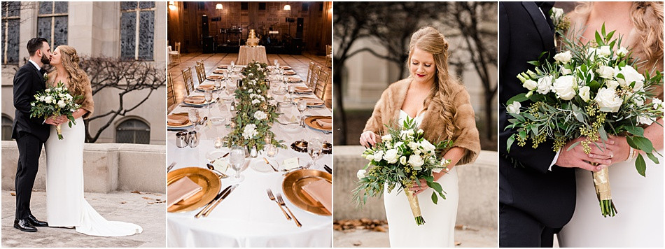 Scottish-Rite-Cathedral-Indianapolis-Wedding