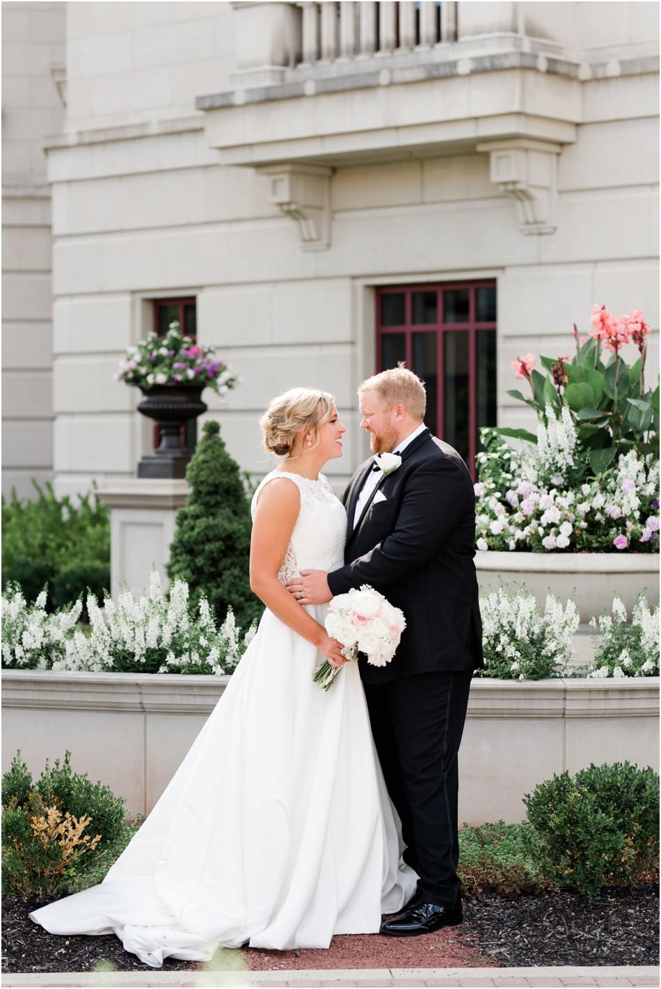 Carmel-Performing-Arts-Wedding