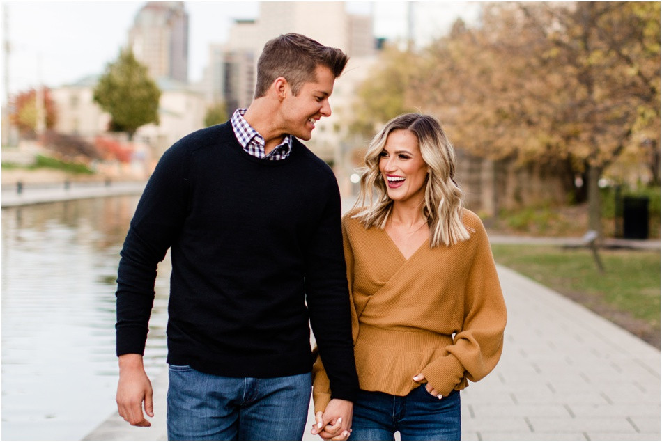 Engagement-photographers-indianapolis