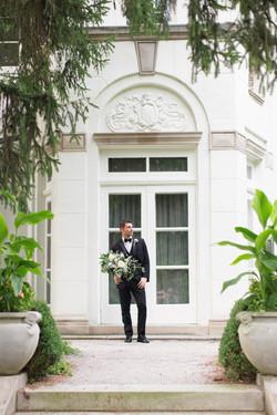 Indy-wedding-photographepr1-4
