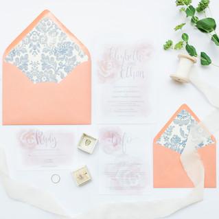 South Carolina Wedding | Tirzah Farm | Inspiration