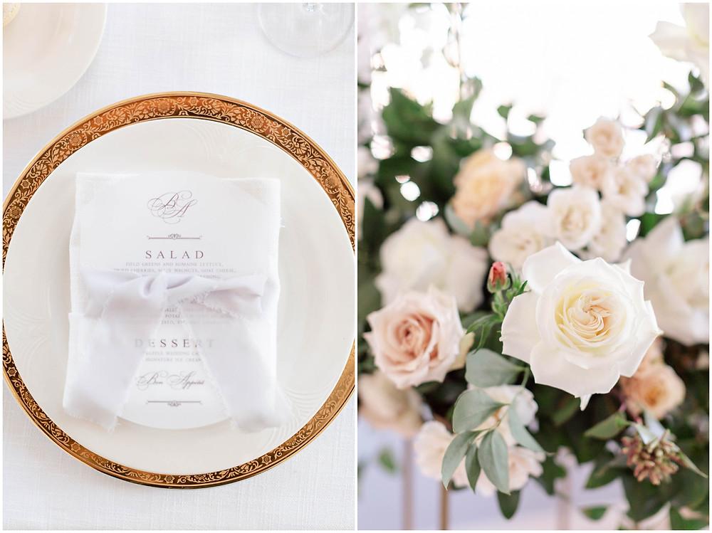 Wedding-reception-place-setting