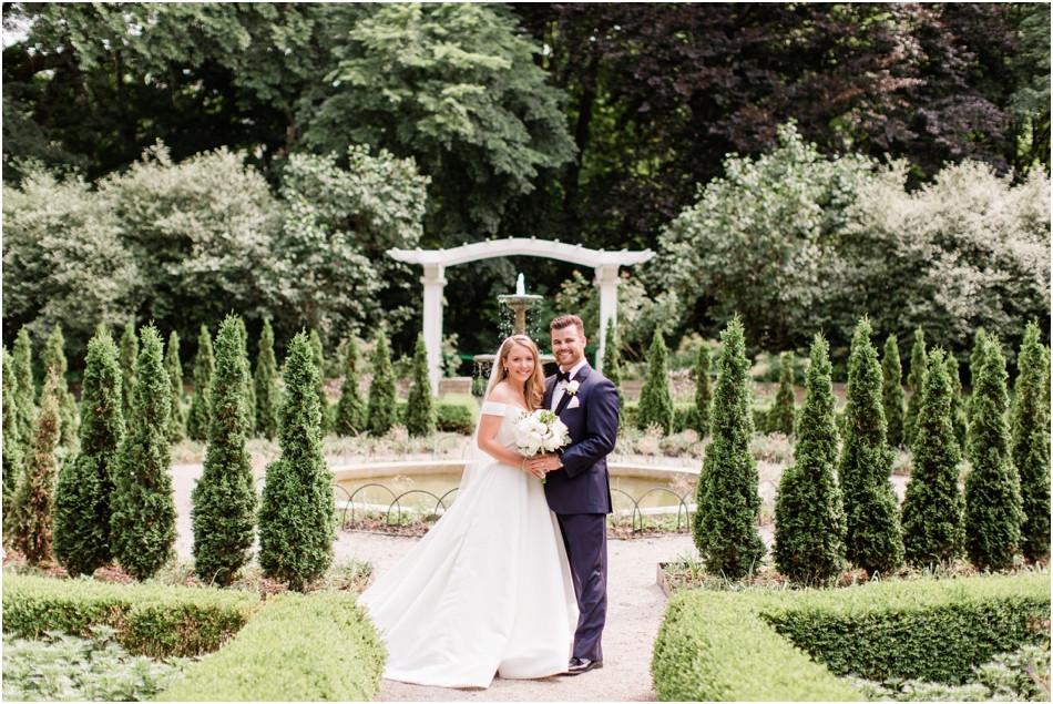 Newfields-Gardens-Wedding