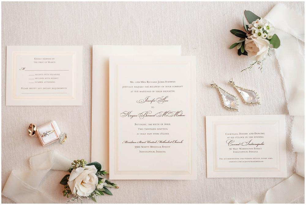 Conrad-Hotel-Indianapolis-Wedding-Reception