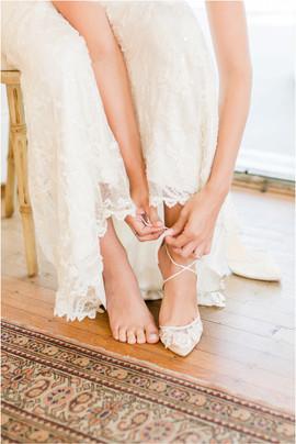 Lowndes-Grove-Wedding-_0018.jpg