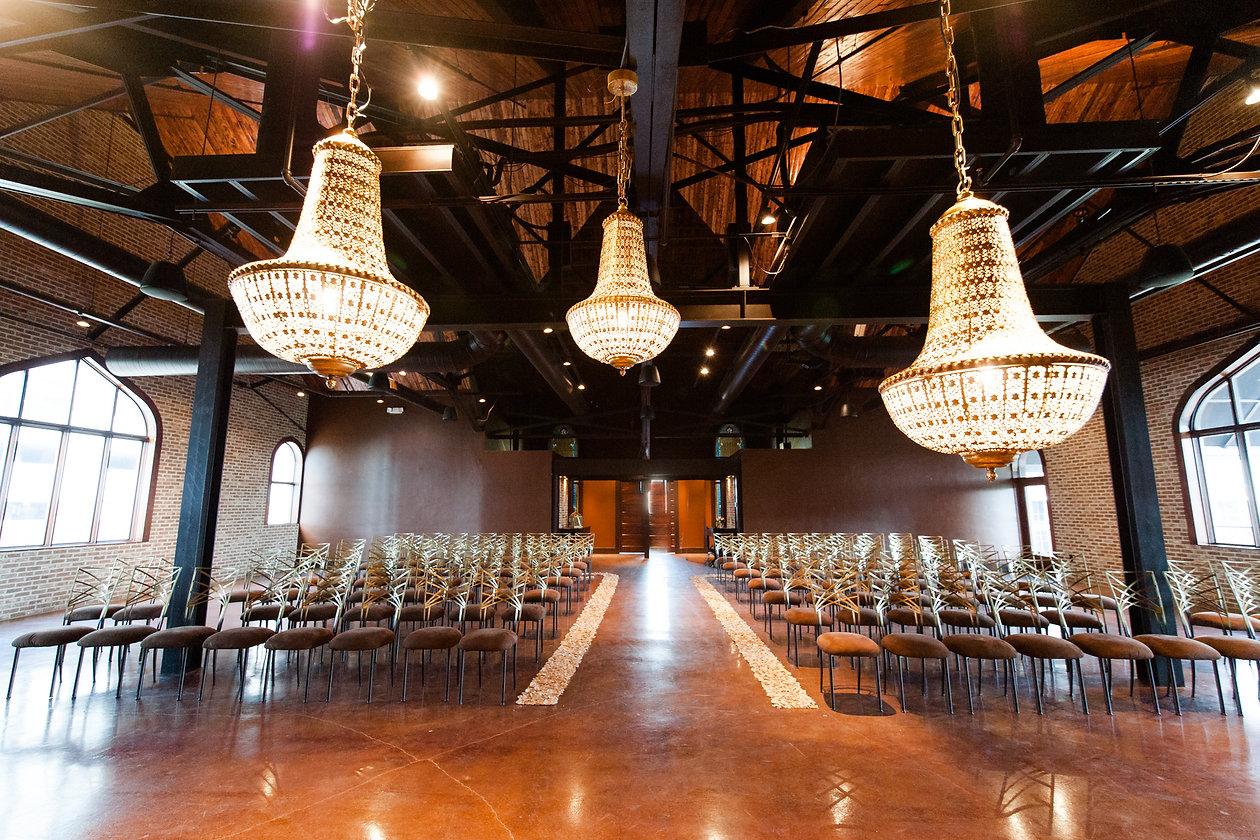 14++ Wedding venues in indianapolis info
