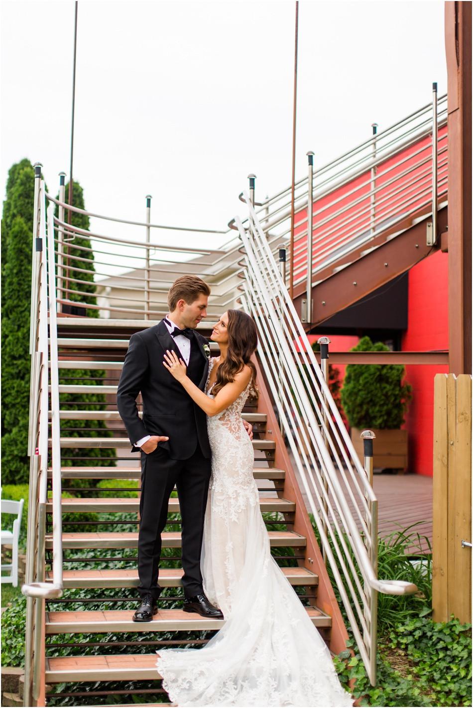 Wedding-photographer-indianapolis