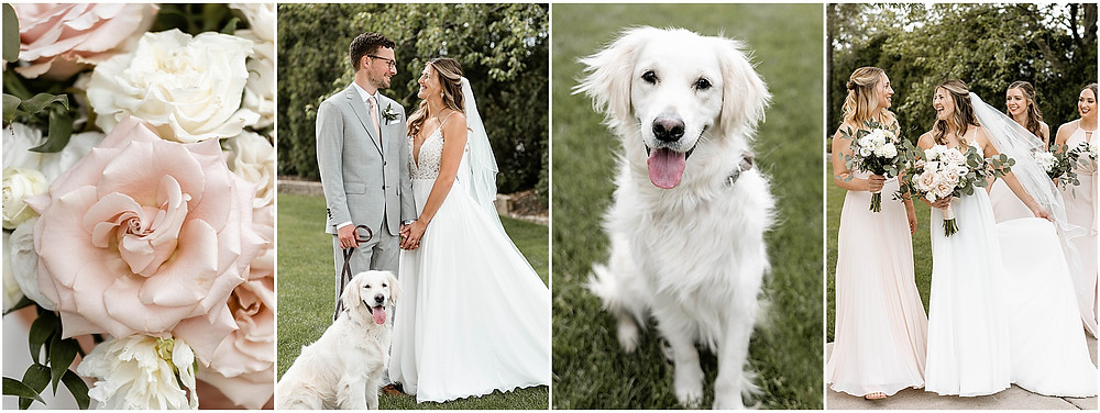 Ritz-Charles-Carmel-Indiana-Wedding