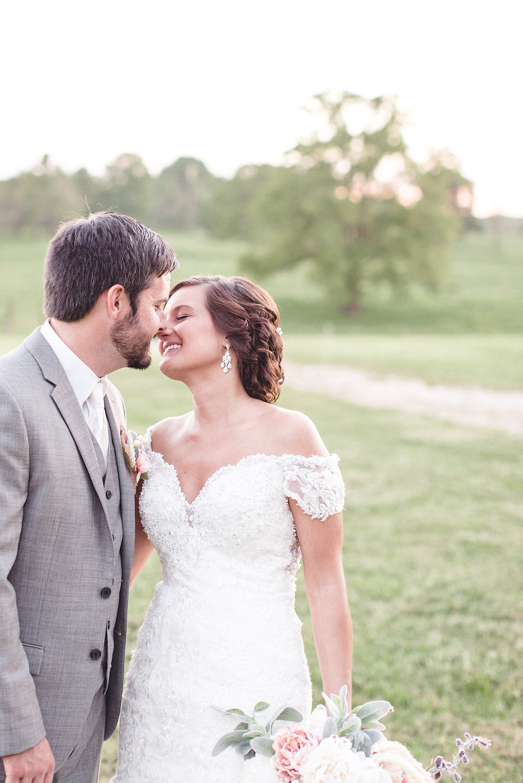 Indy wedding photographers