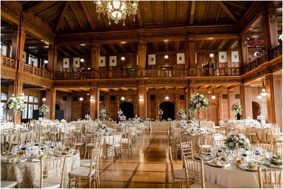 Ballroom-Scottish-Rite-Cathedral-Wedding-Indianapolis