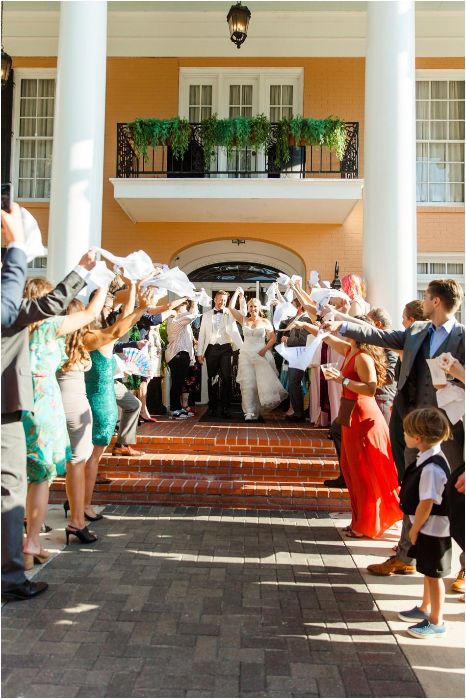 Grand-exit-destination-wedding