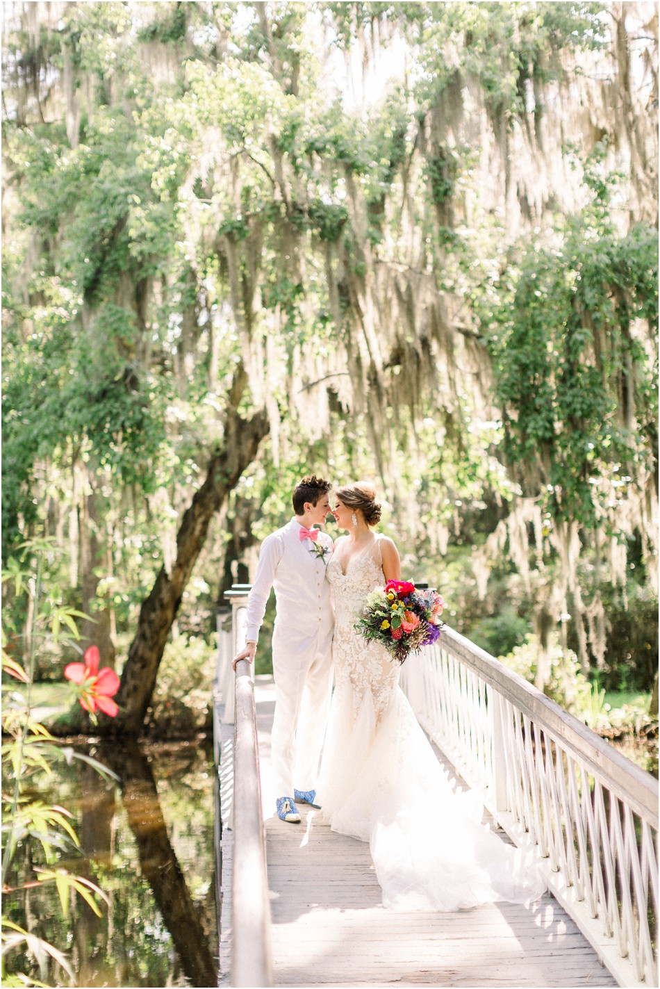 Wedding-photography-charleston