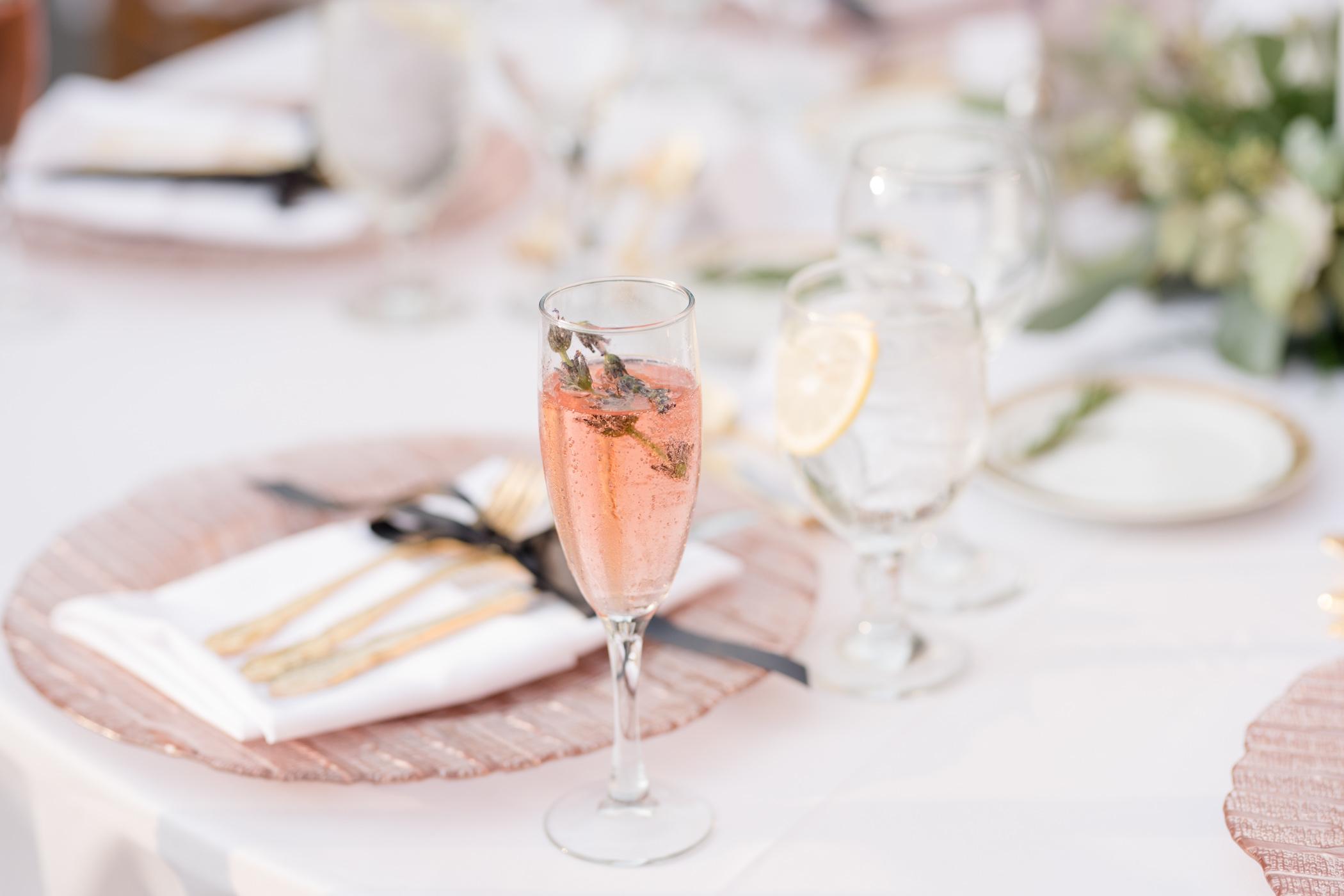 Laurel-Hall-Wedding209