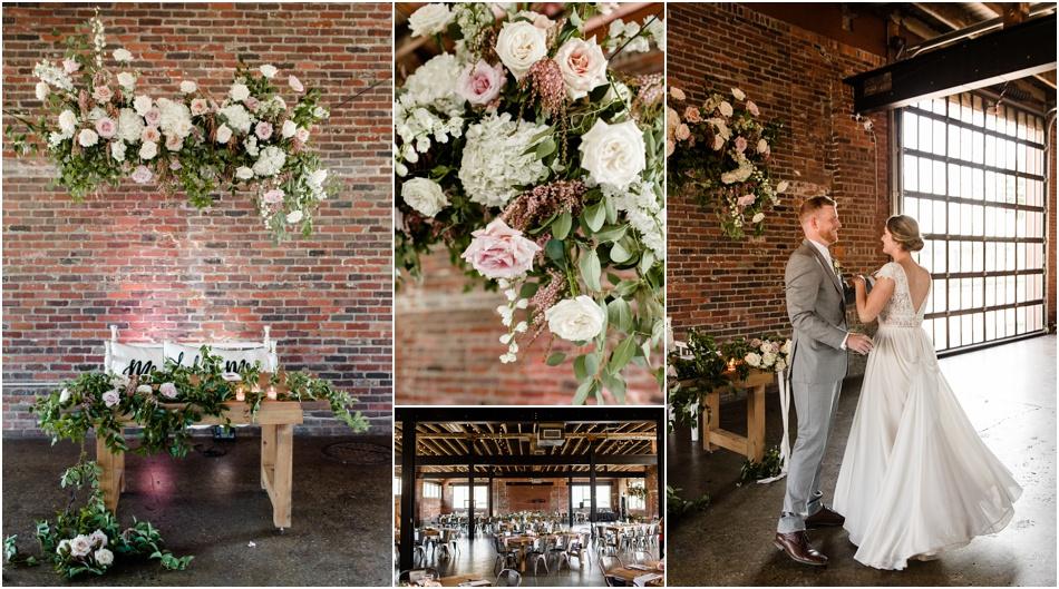 The-Industry-828-wedding-reception