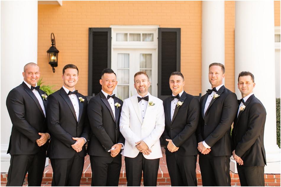 Groomsmen-Destination-Wedding