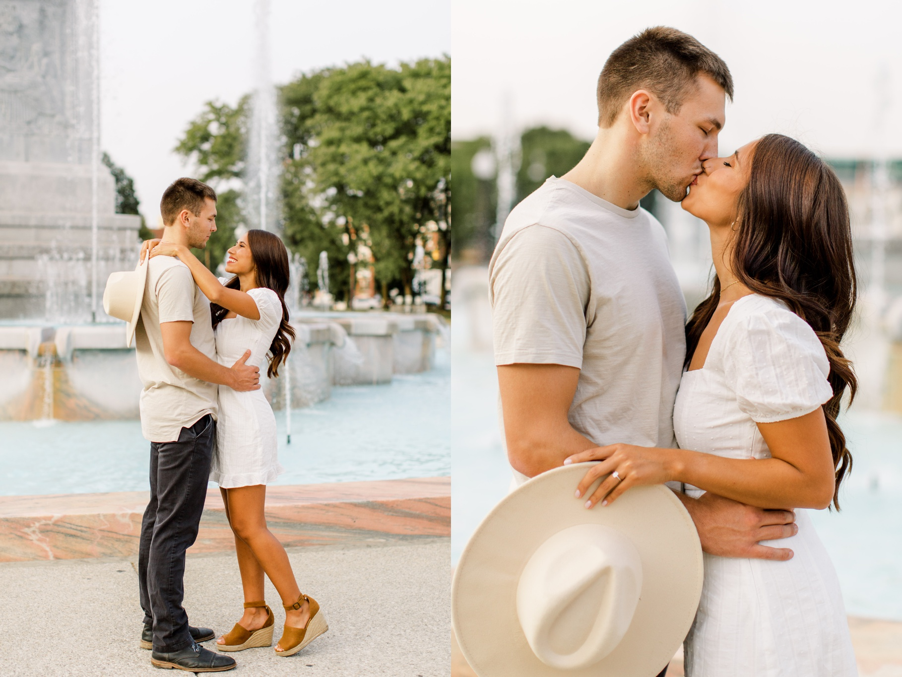 Engagement-photographers-near-me