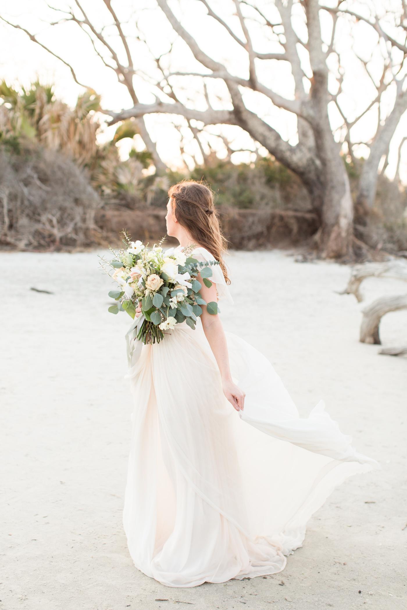 Destination-wedding-photographer136sg
