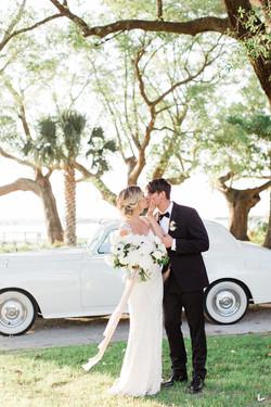 Indianapolis-wedding-day
