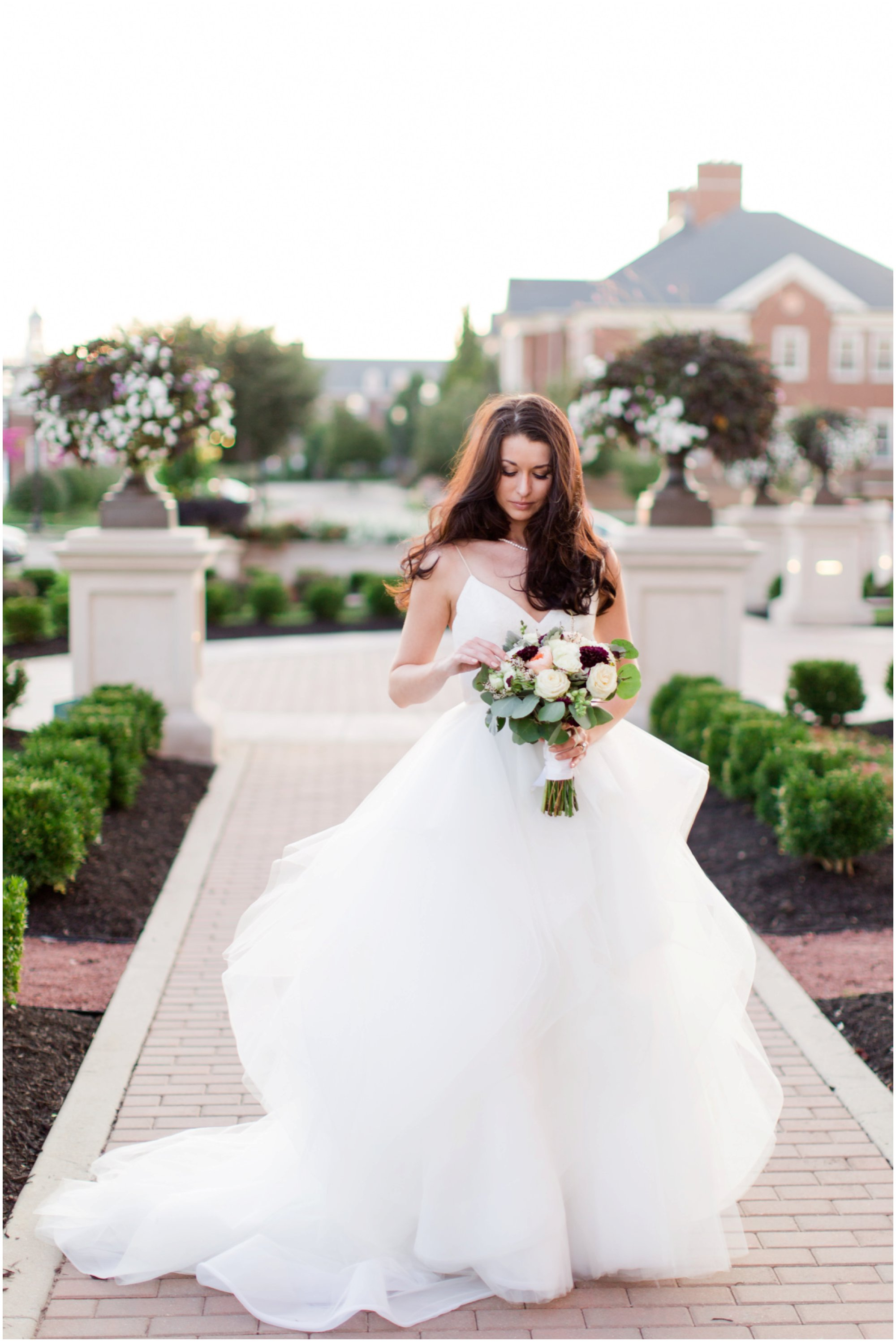 Carmel-Wedding-Photographer_0020