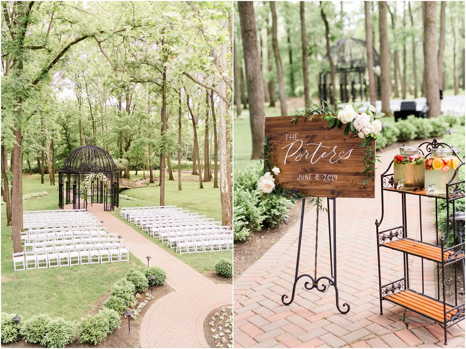 Black-Iris-Estate-Outdoor-Wedding