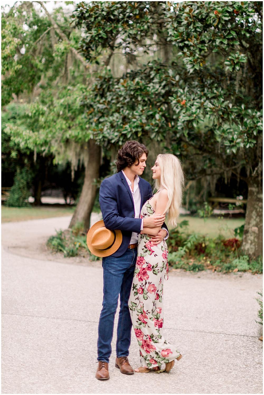 Charleston-wedding-photgrapher
