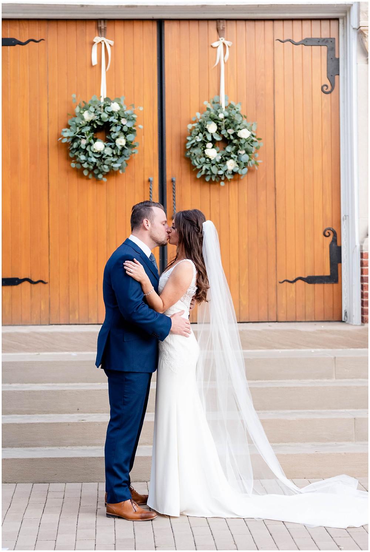 Bride-and-groom-photos-