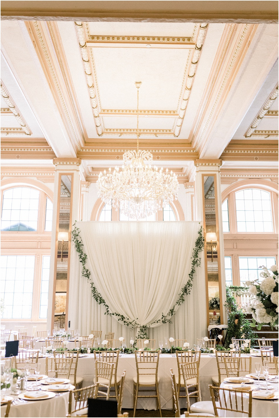 Omni-Severin-Indianapolis-Wedding-Reception-Ballroom