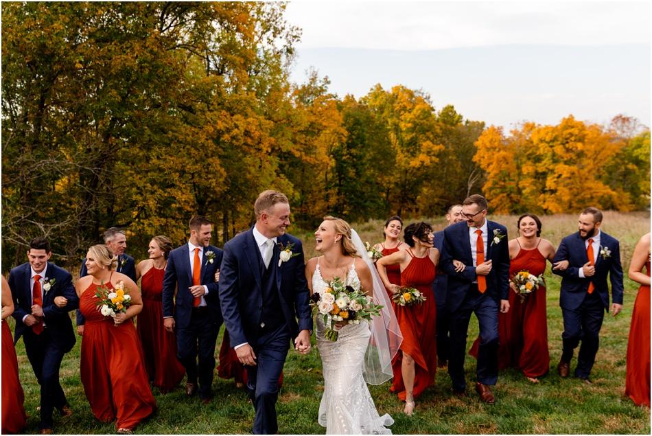 Bloomington-Indiana-Wedding