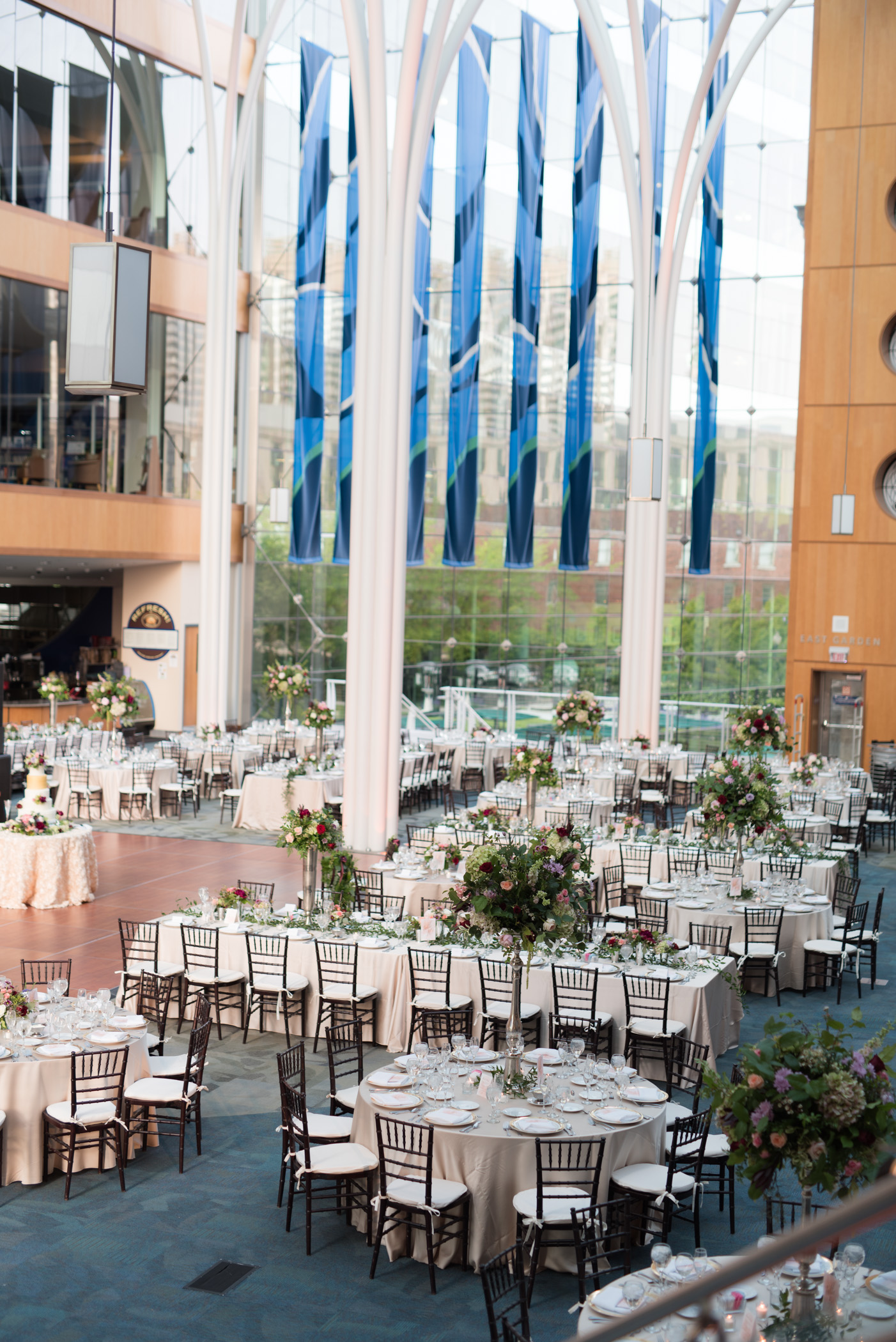 Indianapolis-Central-Library-Wedding74