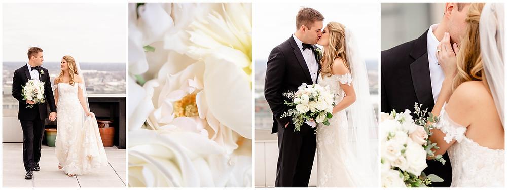 A-Conrad-Hotel-Indianapolis-Wedding