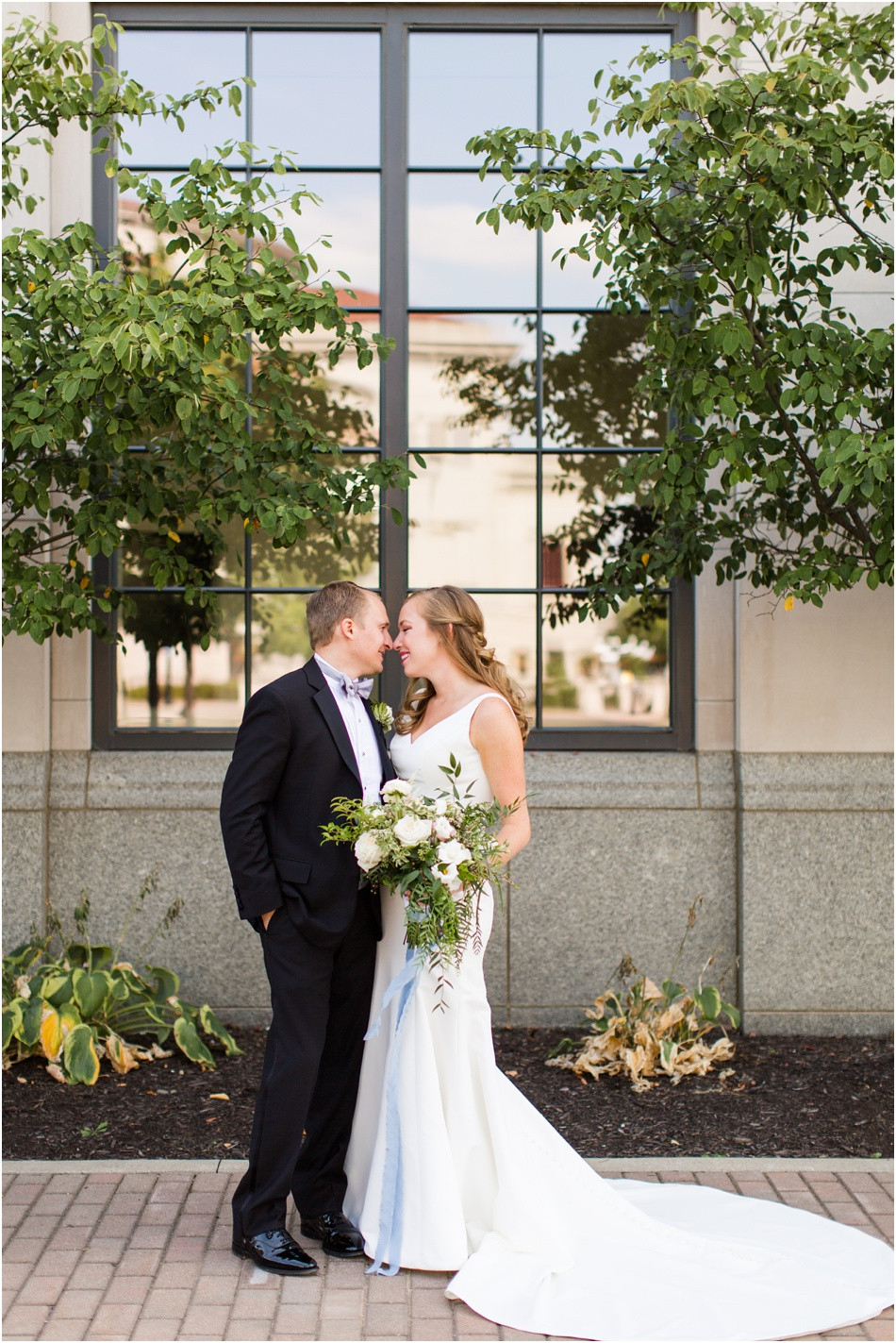 Bride-and-groom-photos
