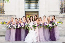 Indianapolis-Central-Library-Wedding17