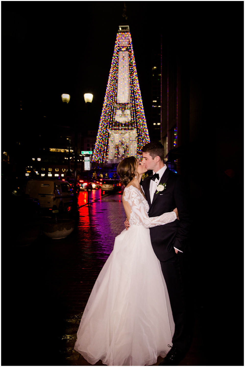 Indianapolis-Circle-of-lights-proposal