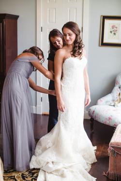 Indianapolis-wedding-photographers3
