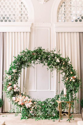 Omni-Severin-Indianapolis-Wedding-1-6.jp