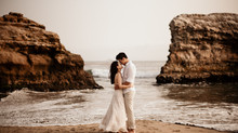 Santa Cruz California Destination Engagement Session