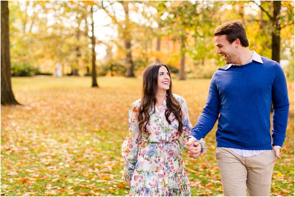 Engagement-photographers-indianapolis