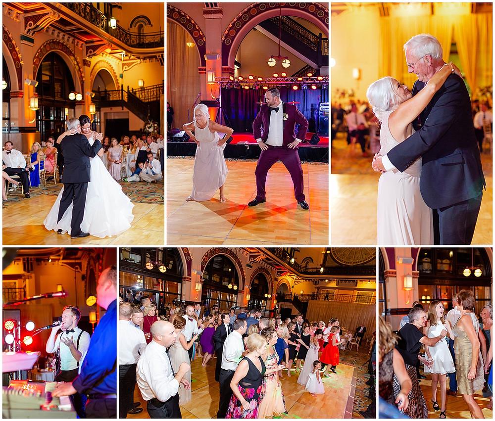 Wedding-Reception-photos