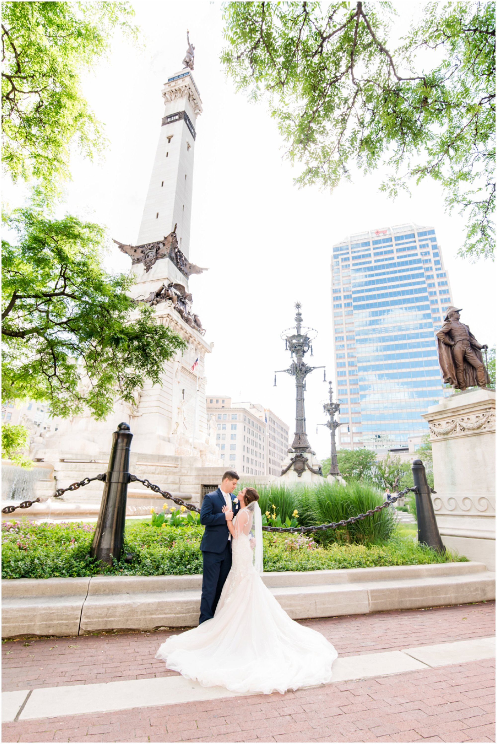 Downtown-Indinapolis-Wedding33