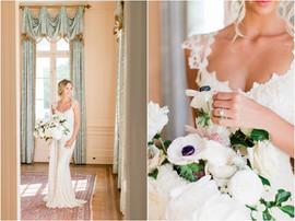 Lowndes-Grove-Wedding-_0003.jpg